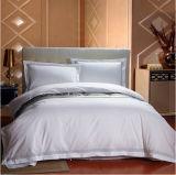 ホテルの寝具セット(DPF2425)