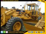 Las motoniveladoras usadas 140h/ruedas/utilizado motoniveladora Motoniveladora Caterpillar (140h)