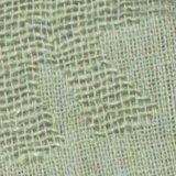 Teñido de ropa de Jacquard tejido de algodón para prenda textil vestido de falda