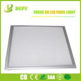 40W中断された天井600 x 600をつける引込められたLEDのパネルの白色光のオフィス
