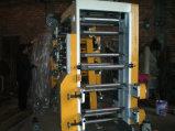 Machine d'impression de Flexo (YT-6600)