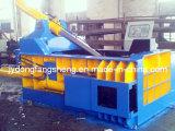 Y81t-160b アルミニウム( CAN )バランサ、高品質および CE