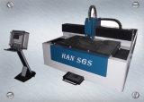 Feuille de Métal YAG Machine de découpe laser pour la vente