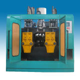 5L Bottle (두 배 역)를 위한 한번 불기 Molding Machine