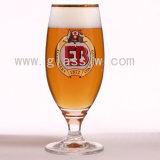 Чашка пива, стекло пива