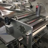 Food Hardware/Daily Applicances를 위한 낮은 Price Automatic Pillow Flow Packing Machine