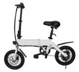 Onebot T2 Mini электрический складной велосипед с