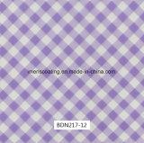 0.5車の部品および毎日の使用(BDN128-2)のためのMの幅のHydrographicsの印刷のフィルムデザインパターン