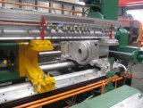 Double Action presse d'Extrusion de cuivre (11)