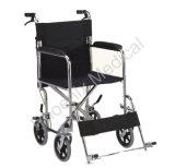 Транспорт Инвалидная коляска (pH1976AJ-43)