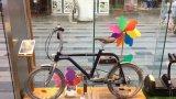 20 인치를 가진 Pedelec 지능적인 도시 36V 250W 전기 자전거
