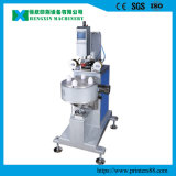 Machine d'impression rotatoire à grande vitesse de garniture