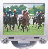 TV LCD (SX-1218)