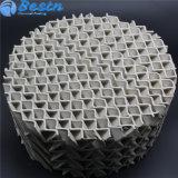 Estruturado em cerâmica para a indústria de embalagem Tower