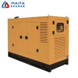 Leiser Typ kleiner beweglicher Dieselgenerator