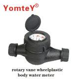 Из самых популярных сухой очистки Jet Clean - Тип набора пластиковый дозатор воды