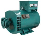 Stc Series 30kw AC Synchronous Brushes Alternator