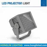 Hotsale wasserdichter im Freien LED Garten beleuchtet 16W LED Projektor-Licht