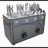 IEC60745 PLC Machine van de Test/het Testen van de Duurzaamheid van de Spijker van het Scherm van de Aanraking de Universele Elektrische