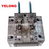 Molde de moldeado a presión de aleación de aluminio