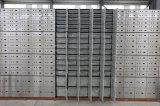 OEM / ODM Chine intelligent de la haute technologie Safe Deposit Box Factory