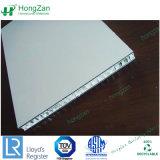 Panneaux d'Honeycomb aluminium de haute qualité