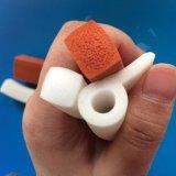 Porta e Janela tiras de espuma de silicone resistente ao calor