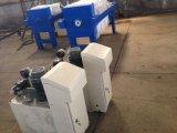 Гидравлическая камера фильтрации нажмите угольной шахты обезвоживания