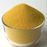 De hoge Meststof van de Spoorelementen van het Aminozuur van de Stikstof