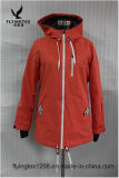 Women's Windproof respirant l'usure de l'hiver Sports de plein air