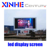 LED Rental Screen 500*500mm SMD P3.91mm FULL Color Video Wall LED Display