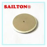 Zp18000A 02-06V Replacement ABB 5sdd0180c0400 Welding Diode