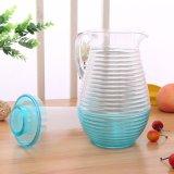 [بس] بلاستيكيّة ماء فنجان محدّد [بّ] بلاستيكيّة ماء إبريق