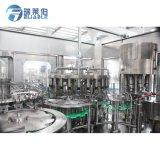 Planta de processamento de suco de fruta completa de máquinas