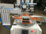 셀룰라 전화 덮개 쉘을%s 기계를 인쇄하는 회전하는 스크린