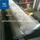 De vrije Staaf van het Aluminium van de Staaf van de Legering van het Aluminium van de Steekproef (1050 1060 1070 1100 3003 5052 5083 6061 6063 7075)