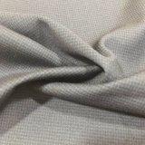 Tr vêtement tissé de grade tissu teint clair