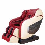 SL vía Gravedad Cero masaje corporal completo silla reclinable con calefacción