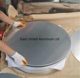 Алюминиевая пластина за круглым столом 1100 для мебели