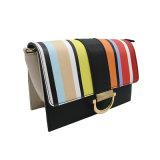 خاصّة جديدة أسلوب طباعة حقيبة يد [بو] سيدة [كلوتش بغ] لأنّ مساء ويؤرّخ شعبيّة إمرأة [كروسّبودي] حقيبة [هوتسل] [شوولدر بغ]