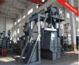 최신 판매 알루미늄 합금 부속 전락 벨트 탄 폭파