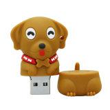 Cute Cartoon животных мини-Dog USB 2.0 памяти Memory Stick™