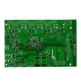 無線電子デバイスのための熱い販売HDI PCBのボード