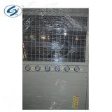 산업 냉각 장치를 위한 물에 의하여 냉각되는 냉각장치