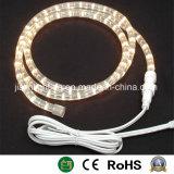 LED-helles Seil für Weihnachts-und Straßen-Dekoration