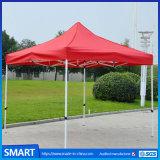 習慣現れAdvertizing Tent