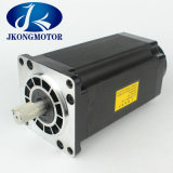 NEMA42 3 FASE MOTOR DC Eléctrico del Motor de pasos para la impresora 3D.