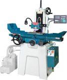Meulage de la surface de la machine outil Cst-618