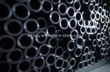 Tubi d'acciaio senza giunte inossidabili di ASTM A312