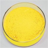 Het Poeder Laminarin 10% 20 40% 50% Fucoxanthine /Fucoidan van het Uittreksel van de Kelp van de hoogste Kwaliteit